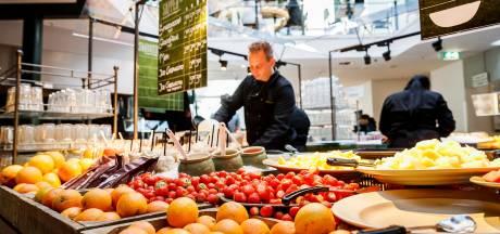 La Place sluit kwart filialen, onder meer in centrum Arnhem en Zevenaar