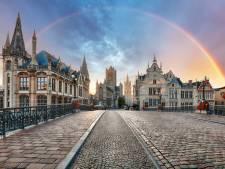 Waarom Gent de duurste stad van Vlaanderen is (en wat we eraan kunnen doen)