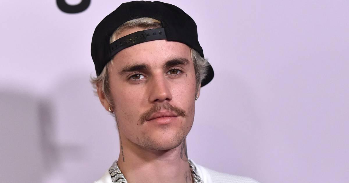 Grote artiesten laten Grammy's links liggen: na The Weeknd zegt nu ook Justin Bieber af - AD.nl