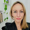 Anna Holligan is verslaggeefster van de BBC in Nederland.