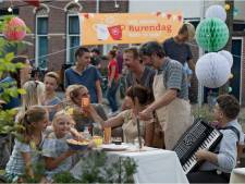 Dit is er dit weekend te doen in regio Bergen op Zoom