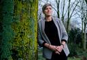 Laura Kroes hoopt binnenkort weer aan te treden in de gemeenteraad nadat haar stoel bij gebrek aan opvolger ruim twee jaar leeg bleef.