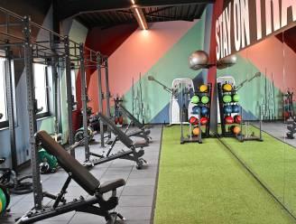 Vision 21 grijpt crisis aan voor vernieuwingen in sportschool