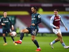 Nederlandse verdediger Struijk langer in de Premier League