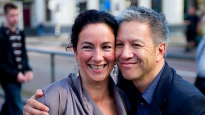 Partner Amsterdamse burgemeester Halsema officieel verdacht van wapenbezit