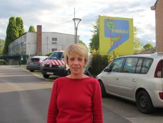 """Federaal parlementslid Anja Vanrobaeys (52) verhuist naar Aalst om Vooruit Aalst te steunen: """"Ik zoek een huis in de buurt want wil de schone Honegem niet loslaten"""""""
