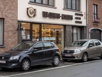 Uitvaartzorg Van Cleemput stelt opgefrist uitvaartcentrum voor