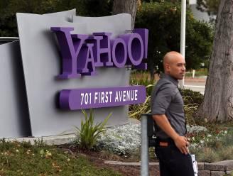 Yahoo heeft interesse in videosite Dailymotion