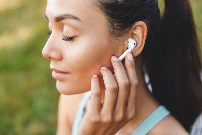 Bluetooth-oortjes zijn momenteel hot maar welke zijn écht de beste op de markt?