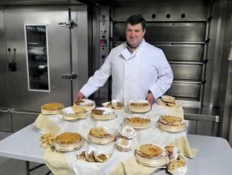 Oost-Vlaamse bakkers zetten cake in de kijker