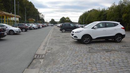 """""""Verkleining pendelparking zal parkeerprobleem nog vergroten"""""""