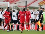 Crisis compleet: Liverpool lijdt opnieuw een nederlaag