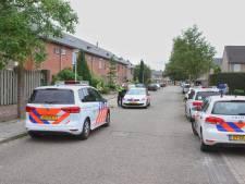 Vrouw uit Zeilberg (88) beroofd door Roemenen: 'Hij begon op die pinautomaat te rammen'