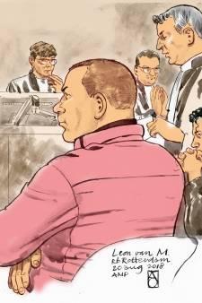 Zoveelste dreun voor nabestaanden Caroline van Toledo: strafeis tegen verdachte week uitgesteld