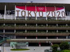 Geen alcohol verkocht op locaties van Olympische Spelen