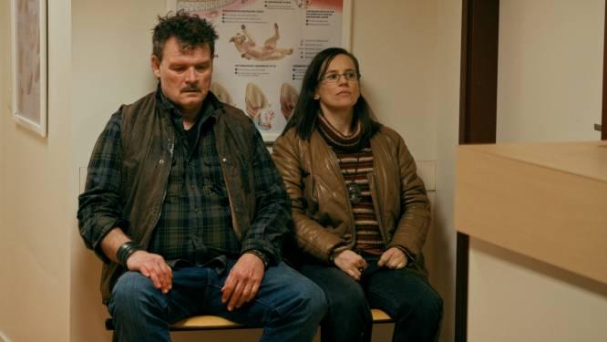 Spannend, dramatisch en urgent: De Veroordeling is een van de beste Nederlandse films van het jaar