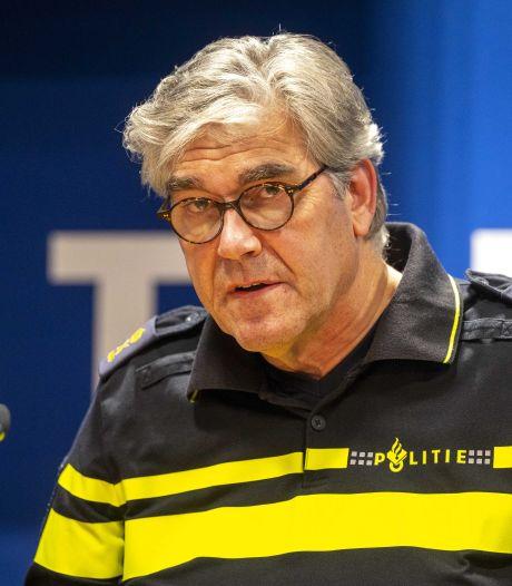 'Mannen stonden klaar om Peter R. de Vries te filmen na aanslag'