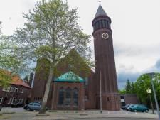 Procedure vergunning Mysteria voor Ploegstraatkerk in Eindhoven moet helemaal opnieuw