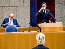 Tweede Kamer stemt gedwee in met verlenging avondklok