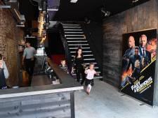 Filmpje pakken blijft kunnen in Cuijk, ondanks bezwaren