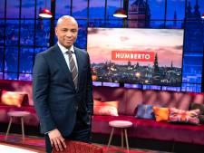 Humberto Tan haalt in talkshow uit naar Thierry Baudet: 'Soms moet je niet zwijgen!'