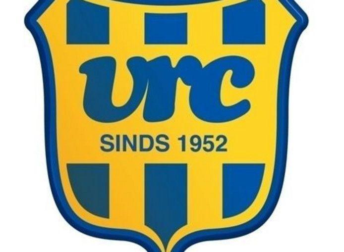 Logo VRC.