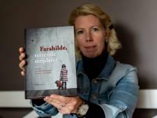 Deze Hoogerheidese moeder schreef boek over 'falende jeugdzorg'