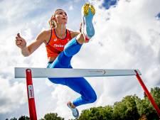 Supersprintspikes zorgen voor onrust en jaloezie in atletiekwereld: wie ze niet heeft, ligt nu al achter