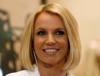 Britney Spears vertelt hoe ze opgesloten zat in de badkamer: een metafoor voor haar bewindvoering?