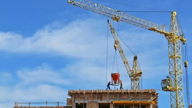 Materialencrisis streep door de rekening van bouw- en renovatieprojecten