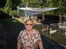 Na 32 jaar weg bij de Houtsnip: 'Het was een verschrikkelijk moeilijke beslissing voor me'