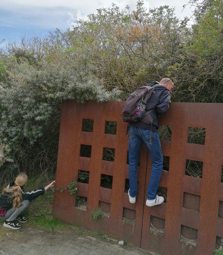 Op zoek naar Brabantse schatten met geocaching: deze groep kan helpen