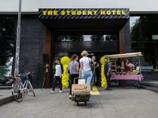 The Student Hotel start onderzoek na mail vol beschuldigingen aan adres van management in Rotterdam