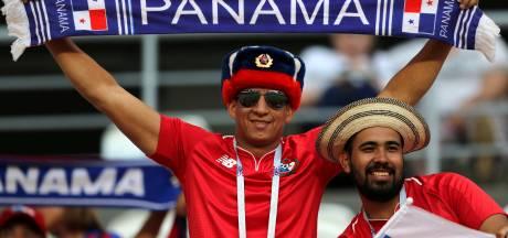 Panama heeft afscheid genomen van bondscoach Gómez