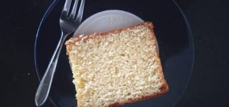 Met deze geheimen van Heel Holland Bakt-winnaar Rutger serveer je geen kleffe cake meer