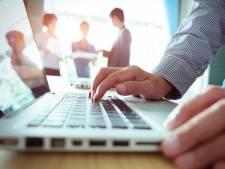 Personeel wil bij baas aankloppen voor financieel advies