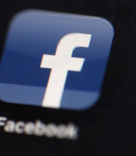 'Facebook-moord' Arnhems meisje voor rechter