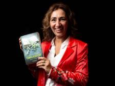 Haagse thrillerschrijver in: Boek behoort tot tien beste van afgelopen jaar