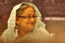 Men vreest dat premier Sheikh Hasina vooral haar politieke tegenstanders viseert