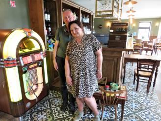 Na jaren leegstand zwiert iconisch café In Den Trap Op binnenkort de deuren eindelijk weer open