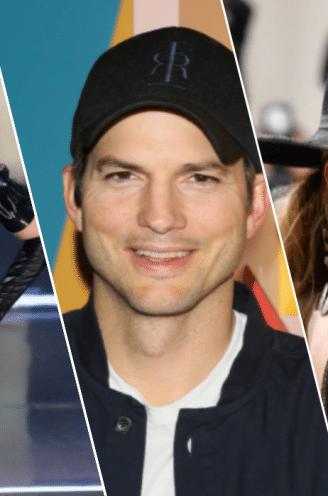 Britney Spears wil een huwelijkscontract en dat is maar goed ook: deze sterren werden gepluimd door hun ex