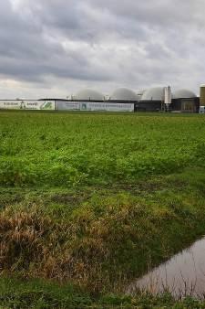 Partij voor de Dieren en milieuvereniging samen ten strijde tegen 'illegale mestfabriek' in Wilbertoord