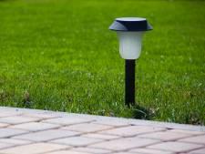 'We zijn gewend aan tuinverlichting, maar mogen buren ook van de sterrenhemel genieten?'