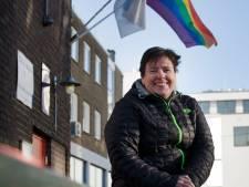 'Leven gevluchte homo's bedreigd in asielcentra'