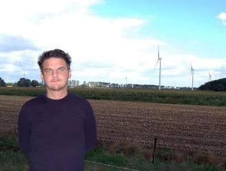 Geen vergunning voor zeven windturbines in Beverse polder, met dank aan de bruine kiekendief