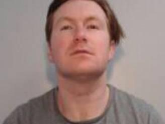 Bij kerstdiner in Den Haag gearresteerde Britse wapensmokkelaar krijgt zware straf