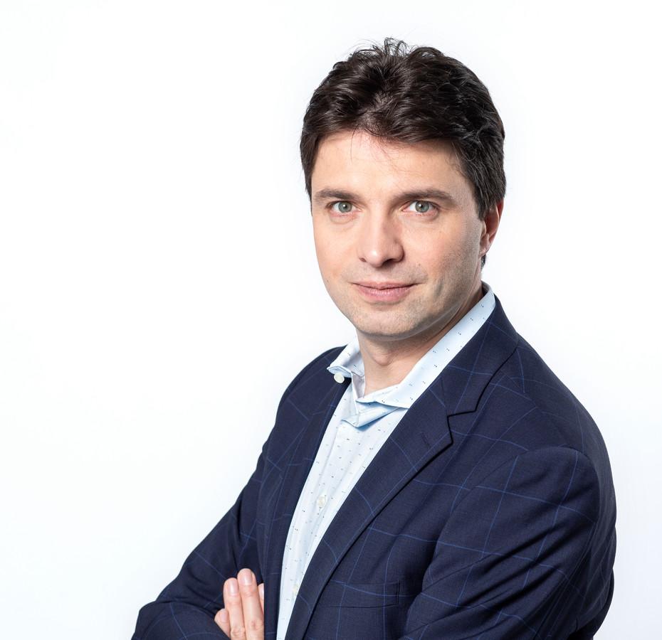 Onze expert Michaël Van Droogenbroeck vertelt u hoe om te gaan met geld in coronatijden.