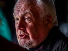 Pinkpop-baas Jan Smeets (75) positief getest op coronavirus
