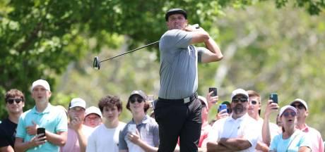 Krijgt het golf zijn eigen Super League?