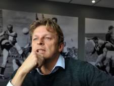 Verrassende zet: Youri Mulder krijgt functie bij Schalke 04